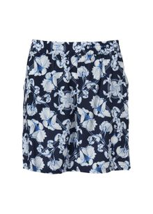 modstroem-mason-shorts-flower-tile-4257296.jpeg