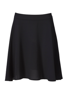 modstroem-naima-skirt-solid-bluewash-2303969.png