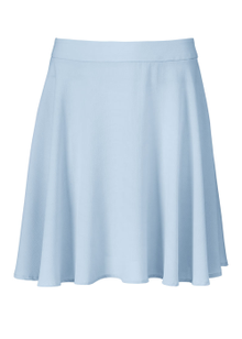 modstroem-naima-skirt-solid-bluewash-3181267.png