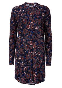 modstroem-nanna-dress-vintage-flower-navy-4255043.jpeg