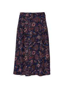 modstroem-nanna-skirt-vintage-flower-navy-2082203.jpeg