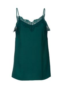 modstroem-nasa-strap-top-pine-green-6491689.jpeg