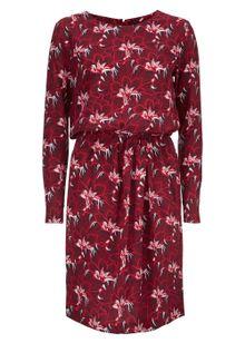 modstroem-natalie-print-drape-dress-wine-flower-357331.jpeg