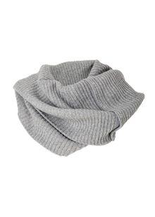 modstroem-ned-scarf-grey-melange-5287536.jpeg