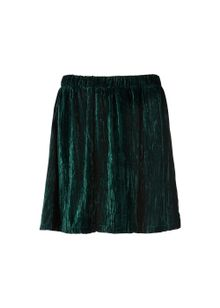 modstroem-nederdel-cece-skirt-bottle-green-2675044.jpeg