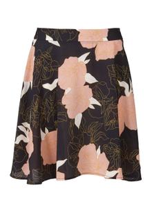 modstroem-nederdel-naima-skirt-upscale-bloom-print-1955809.png