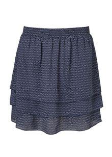 modstroem-nederdel-titus-skirt-navy-pin-print-5815458.jpeg