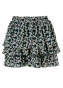 modstroem-nederdel-toby-skirt-floral-pine-green-1419084.png