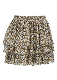 modstroem-nederdel-toby-skirt-floral-pine-green-4946576.png