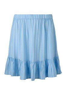 modstroem-nederdel-toto-skirt-blue-sky-6155131.jpeg