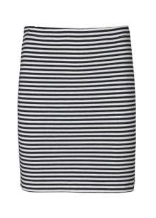 modstroem-nederdel-tutti-stripe-navy-noir-porcelain-1128462.jpeg