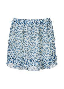 modstroem-nederdel-valrona-print-skirt-wild-berry-4334084.jpeg