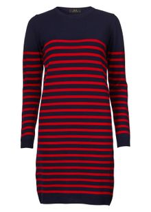 modstroem-neil-dress-black-grey-melange-stripe-7929741.jpeg