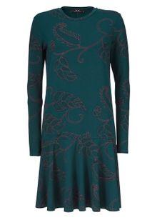 modstroem-nemo-dress-pine-green-big-paisley-1600606.jpeg