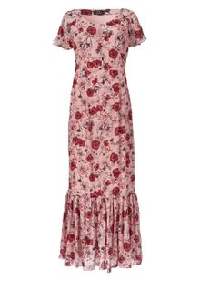 modstroem-nessa-long-dress-outline-flower-misty-rose-554609.jpeg