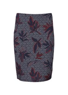 modstroem-nina-skirt-dot-leaves-894672.jpeg