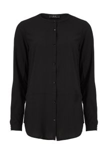 modstroem-pala-cut-shirt-black-3610540.jpeg