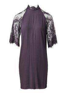 modstroem-paola-dress-dark-dahlia-9006942.jpeg
