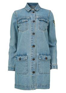 modstroem-racer-vintage-blue-jacket-vintage-blue-8574639.jpeg