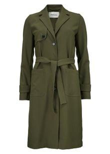 modstroem-ramona-jacket-seaweed-1942675.jpeg