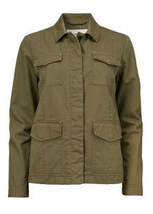 modstroem-randy-jacket-seaweed-4672212.jpeg