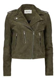 modstroem-ray-suede-jacket-seaweed-6389810.jpeg