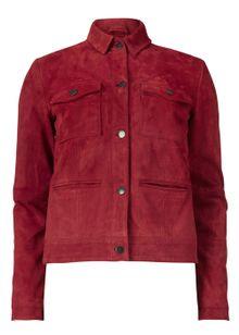 modstroem-reese-jacket-red-velvet-7547368.jpeg