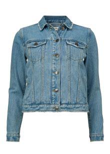 modstroem-ridley-jacket-vintage-blue-9140421.jpeg