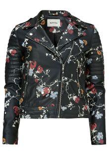 modstroem-rihanna-jacket-wild-bloom-5896141.jpeg