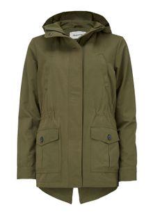 modstroem-roger-jacket-seaweed-6432643.jpeg