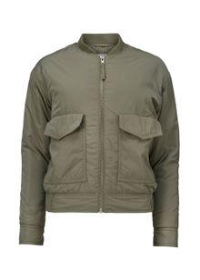 modstroem-romeo-jacket-black-530199.jpeg