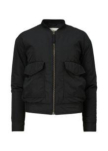 modstroem-romeo-jacket-black-8159964.jpeg