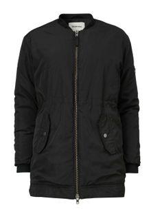 modstroem-romeo-long-jacket-black-7740218.jpeg
