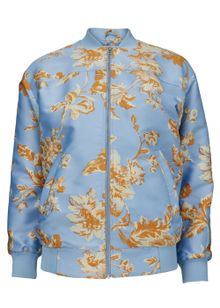 modstroem-rose-jacket-jardin-8109957.jpeg