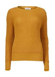 modstroem-sally-o-neck-amber-gold-1732358.jpeg