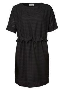 modstroem-samantha-dress-black-3610811.jpeg
