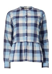 modstroem-samara-frill-shirt-checks-9904465.jpeg