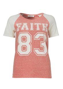modstroem-santiego-t-shirt-watermelon-9669298.jpeg