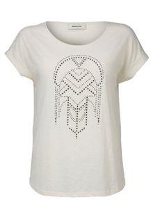 modstroem-scotlyn-t-shirt-off-white-3032721.jpeg