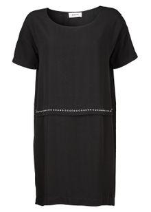 modstroem-selma-dress-black-5575597.jpeg
