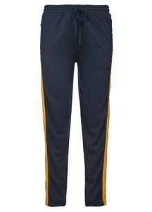 modstroem-semina-pants-navy-sky-3832153.jpeg