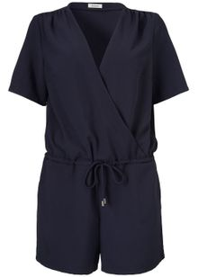 modstroem-seth-playsuit-navy-sky-2592064.jpeg