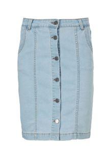 modstroem-shadi-skirt-vintage-blue-8973596.jpeg