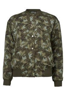 modstroem-shanessa-jacket-botanical-8299480.jpeg