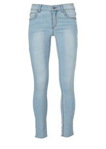 modstroem-sharlene-lt-bleach-jeans-light-bleach-3480478.jpeg