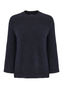 modstroem-sheena-t-neck-navy-sky-2694724.jpeg