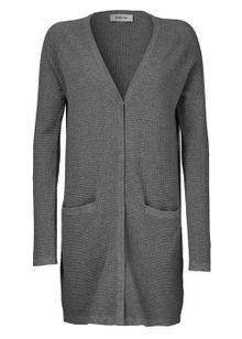 modstroem-shelby-cardigan-grey-melange-7703653.jpeg