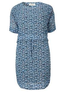 modstroem-silas-print-t-shirt-dress-artistic-floral-4901518.jpeg