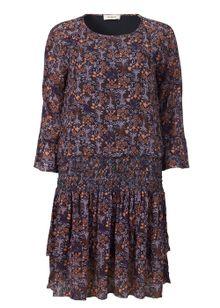 modstroem-silvia-print-dress-bitsy-flower-1381326.jpeg