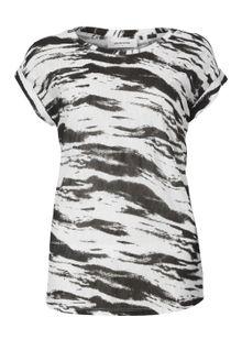 modstroem-sisse-t-shirt-black-white-batik-8489033.jpeg